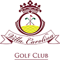 Golf Club Villa Carolina