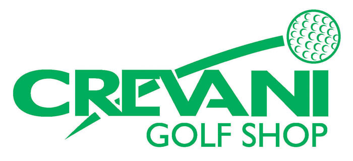 Crevani Golf Shop